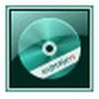 卡巴斯基安全软件2015 V15.0.0.463(安全防护软件)