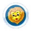 瑞星安全助手V1.0.2.66(系统检测工具)官方版