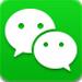 微信分身版安卓版 v6.3.0