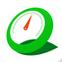 腾讯路宝手机版(导航软件) V3.0.0 for Android安卓版