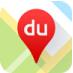 百度地图手机版 v9.7.1