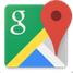 谷歌地图安卓版(地图导航) 安卓版