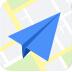 高德地图手机版 V7.8.0