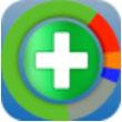 内存管家for iPhone苹果版(手机管理)