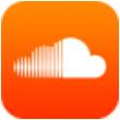 声云SoundCloud for iPhone苹果版(声音录制)
