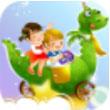 儿童英语口语300句for iPhone苹果版(英语口语)
