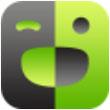 英语流利说for iPhone苹果版(英语教学)