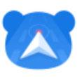 百度导航for iPhone苹果版(生活指南针)