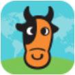途牛旅游for iPhone苹果版(旅游团购)