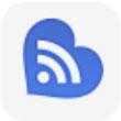 爱无线for iPhone苹果版(免费WiFi上网工具)