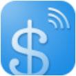 手机贷for iPhone苹果版(轻借贷平台)