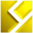 快易财务软件(财务管理软件) 1.3.0.120 免费版