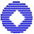 宏源证券增强版 V6.40(证券交易软件)官方版