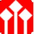 华泰证券专业版2(证券交易软件) V5.44官方版