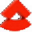 齐鲁证券同花顺 V7.95.59.55(证券交易软件)官方