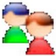 诚信通服装鞋帽进销存管理系统(服装信息管理工