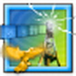 服装公司运营系统(服装库存管理) v6.0 免费版
