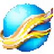 易达服装生产管理软件(服装销售系统) v1.070 免费