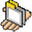 聪慧材料管理软件(库存管理工具) V9.0 免费版
