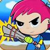 涂鸦战争(Doodle War)for android安卓版_yyxt.com
