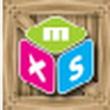 建筑小秘书(材价信息大全) v3.8 免费版