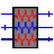 箱式换热器热力计算(智能换热计算) V2013.07.01.1