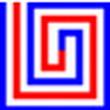 智能地暖设计软件(散热量查询) 1.0 免费版