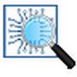 GerbView7.10(gerber查看工具)官方最新版下载