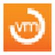 ViewMate11.0(Gerber查看器)官方免费版下载
