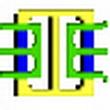 变压器数据计算(电压计算器) v1.0 免费版