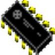 单片机程序转换工具(pic单片机转换) V1.43 免费版