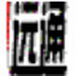 远通对讲机写频软件(通讯设置软件) v1.0 免费版