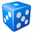 畅销进销存 V4.3.9.1(采购管理工具)绿色版