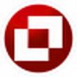 方可进销存系统(采购管理工具) v9.6 免费版