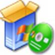 管家通进销存软件普及版 v9.4