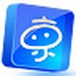 京东商家助手下载(京东卖家辅助工具) V3.7.4.0官方
