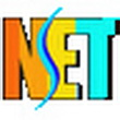 启网管理软件(采购管理工具) V218官方免费版
