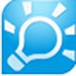 友商智慧记(销售管理工具) V4.0.0.1 免费版