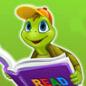 小孩学单词for android安卓版