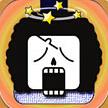 最囧游戏(最系列)for android安卓版