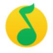 腾讯QQ音乐for iPhone苹果版