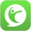 咕咚for iPhone苹果版 v7.8.0