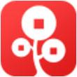 摇钱树for iPhone苹果版6.0(赚钱神器)
