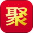 聚划算for iPhone苹果版6.0(品质团购)
