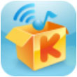 酷我音乐播放器for iPhone苹果版5.0(正版音乐)