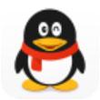 腾讯QQ ios版 V6.5.3