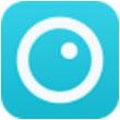 腾讯微视for iPhone苹果版 v3.0.2