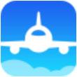 飞常准for iPhone苹果版7.0(出行查询)