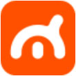 卖座电影for iPhone苹果版6.0(快捷订票)