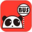 熊猫公交for iPhone苹果版7.0(公交查询)